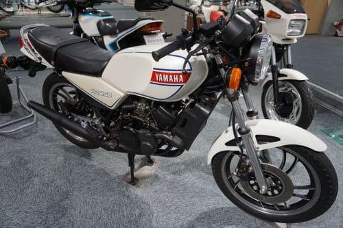 yamaha-rz250