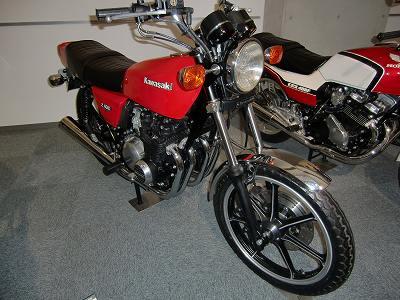20090919 060