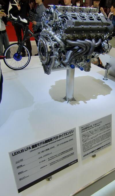 LFA3.jpg