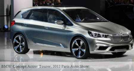 bmw-active-tourer-2012