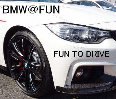 BMW-FUNの画像