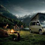 VWの排ガス不正ソフト問題と国沢光宏氏の見解