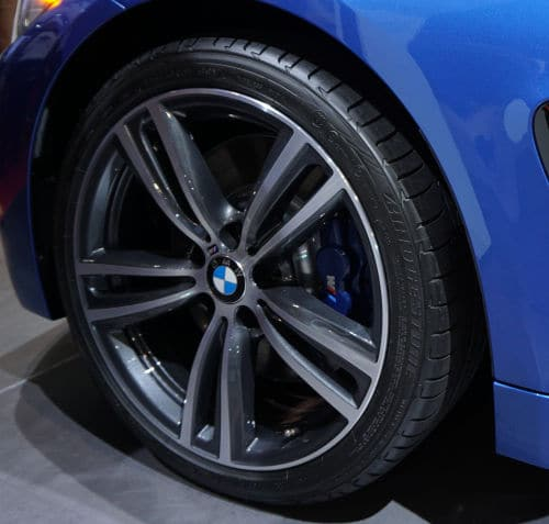 radial-tire-m4