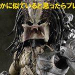 レクサスisのフロントマスクは失敗デザインの見本