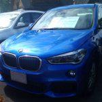 BMWが6速ATから7速DCTに変更の意味