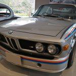 伝説の名車BMW3.0CSLの歴史と現代に蘇るオマージュR