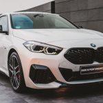 BMW F44情報のスペック・カタログ情報