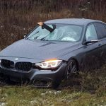 BMWの事故車や廃車を高く買取する方法