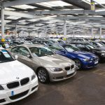 BMWの個人売買やオークションの賢い利用法