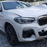 BMWの自動車保険を賢く選ぶ方法とは