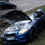 BMWの自動車保険に関する各種Q&A
