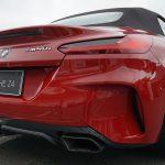 BMWオーナーが選ぶ自動車担保ローンの注意点とデメリット