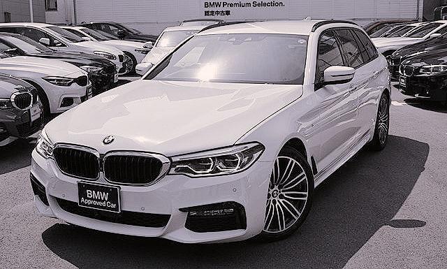 BMW中古車の注意点とメリット・デメリットまとめ