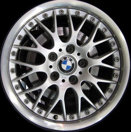 bmw-crossspoke2.jpg