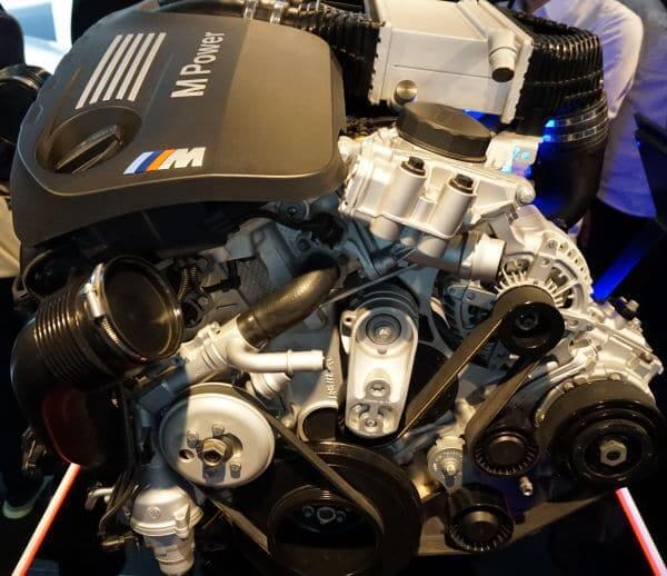 BMWエンジンオイルのまとめ