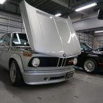 BMWの歴史一覧【自動車メーカーの歴史】