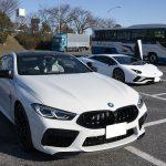 BMW G15フォトギャラリー