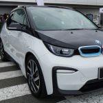 BMWの電気自動車やハイブリッド車の歴史やスペック情報