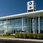 BMW正規ディーラー一覧(新車・中古車)