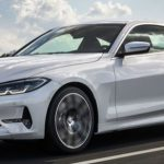BMW G22 4シリーズ情報のカタログ(歴史・スペック)