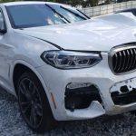 自動車保険を見直そう!BMWオーナーの賢い自動車保険選び