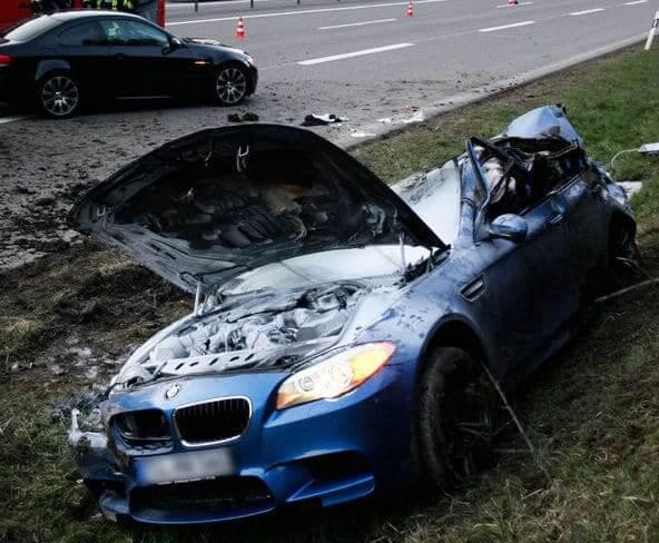 BMWの自動車保険に関する質問疑問に答えます