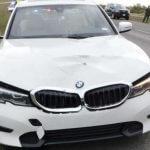 BMWの保険料率と割引制度の特徴