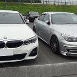 BMWオーナーが選ぶ通販自動車保険のメリット・デメリット