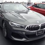 BMWの車両本体価格2020年(価格の変遷・推移)