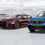 BMW自動車保険をディーラーで加入するメリデメ