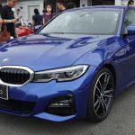 BMWの新古車(未使用車)を選ぶメリデメ