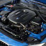 BMWの点検・メンテナンスで維持費を安くするコツ