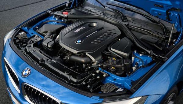 BMWの年間維持費や点検費用を安くするメンテナンスのコツ