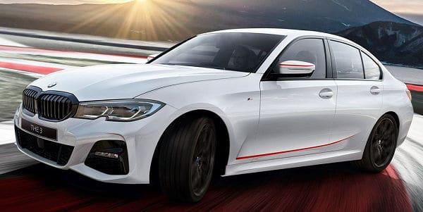 BMW新車ですごい値引きをゲットする決算割引の秘訣
