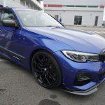 BMWバリューローン(残価設定)のメリット・デメリット
