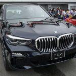BMW認定中古車の保証メリットと値引きとは