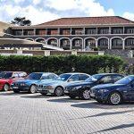 BMW5シリーズ情報(スペック、新車・中古車、故障情報)