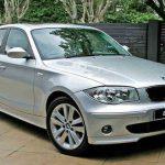 BMW E87 E82 E88情報(1シリーズのスペック・カタログ)