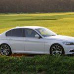 BMW E90 E91 E92 E93情報(3シリーズのスペック・カタログ)