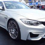 BMW 4シリーズ情報(歴史・スペック・カタログ情報)