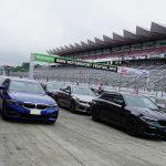 BMWアンケートとランキングの集計結果