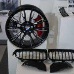 BMW新車値引き交渉術(交渉例)