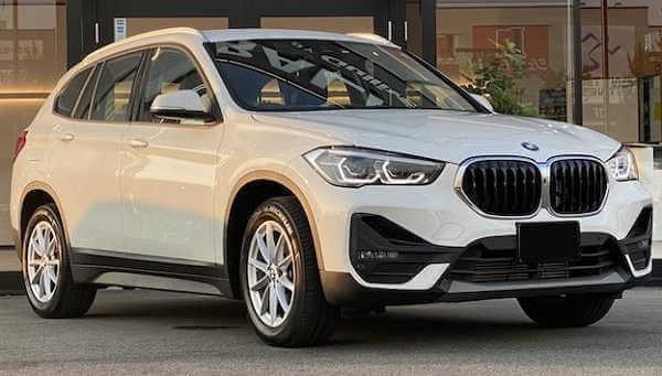 BMWのおすすめ中古車の選び方はこれだ!