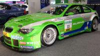 B6-GT3