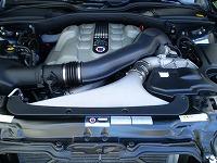 B7 V8-4.4SC