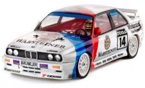シュニッツアーM3 (BMW E30)