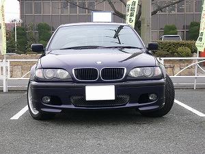318iMsp-1