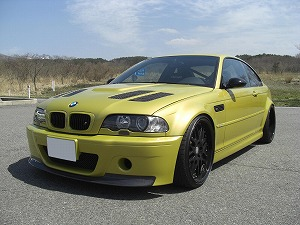 M3-front