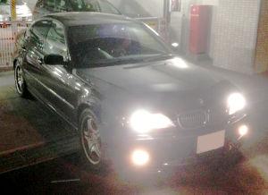 318i-black