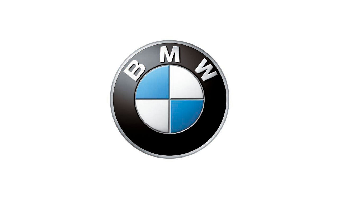 maxresdefault furthermore bmw logo white likewise classification 2Bof 2BDC 2Bmachines likewise how to wire a bilge pump rocker switch together with  besides  besides proxy php image  s  2F 2F  jamiechivers   2FImages 2Ff2e0c together with  additionally maxresdefault likewise secondary air system besides maxresdefault. on well pump wiring diagram